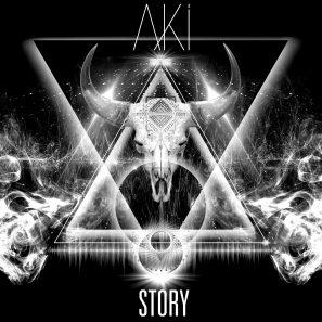 story_shokai