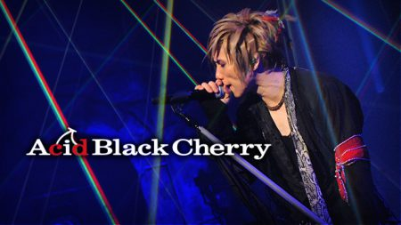 acid-black-cherry-tour%e3%80%8e%ef%bc%92%ef%bc%90%ef%bc%91%ef%bc%92%e3%80%8f