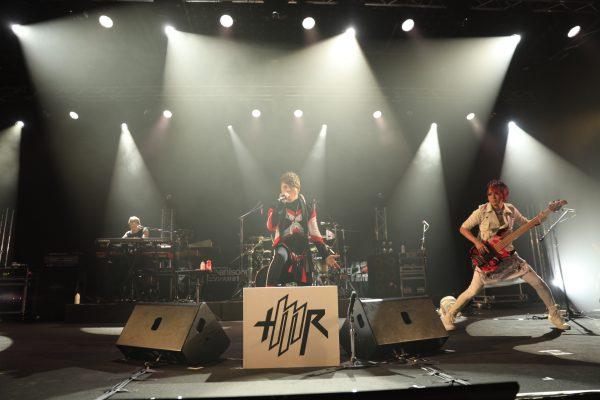 1_anime-festival-asia-2016