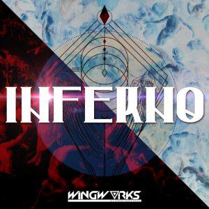 INFERNO_jk