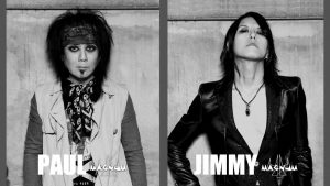 paul-jimmy