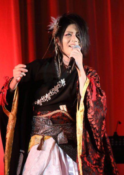 V (歌手)の画像 p1_17