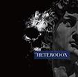 HETERODOX