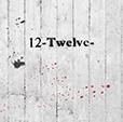 12-Twelve-