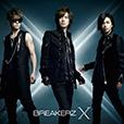 X(クロス)