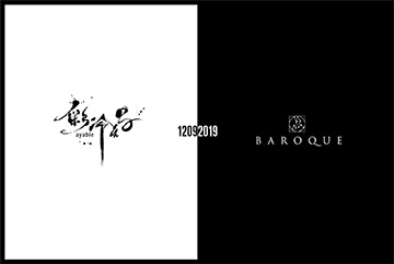 """彩冷える×BAROQUE""""VIVA LA KNZ SPECIAL 〜KENZO Birthday 2MAN LIVE〜"""""""