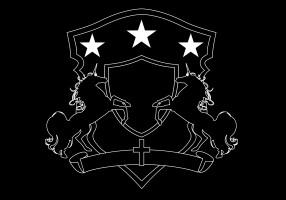 【白RGB】kuroyume_officialHP_emblem