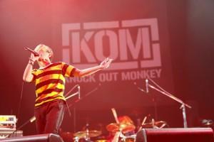 KOM_punkspring13_1