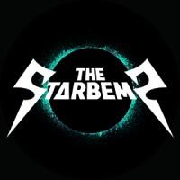 THE STARBEMS LOGO