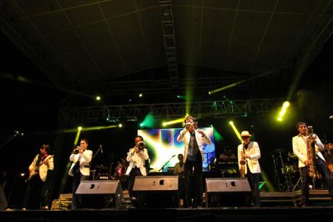 TSPO_LIVE@Guadalajara_4