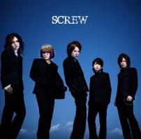 0529_SCREW_H1