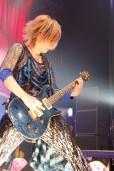 Daisuke(G)
