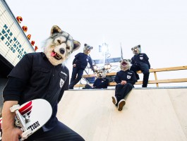 MAN WITH A MISSION130701