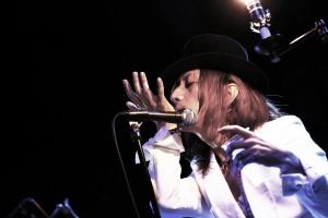 livephoto02