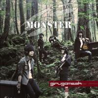 MONSTER_通常_軽
