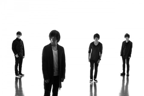androp131017