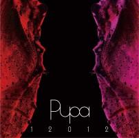 12012_BEST「PUPA」2007〜2010