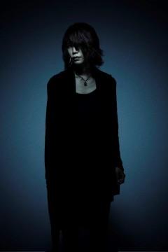 Shinya(DIR EN GREY)131010