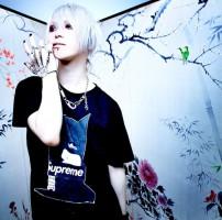 tsujyo_jyacket