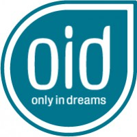 oid_logo
