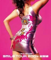 7SMILE TOUR 2004 〜全国編〜