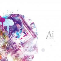 Ai_通常盤M
