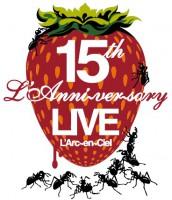 10_15th L'Anniversary Live