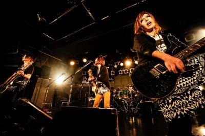 SRASHNOTESGARDEN(東京)_005