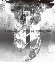 8AWAKE TOUR 2005