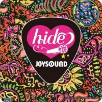 JS_hide_coaster_press_05_1203