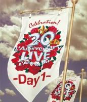 16_20th L'Anniversary LIVE -Day1-