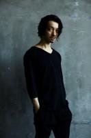 金子ノブアキ140108