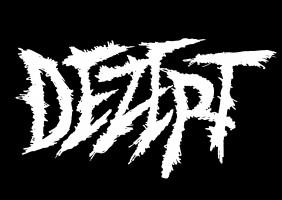 DEZERT1401113