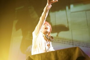 DJ O-ant140123