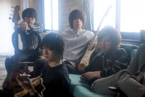 androp140128