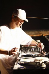 DJ狂犬_MG_8948