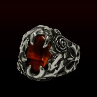 Blood-Crystal-Ring01