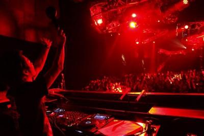 DJ MASAAKI YAGUCHI_MG_9269