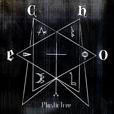 『echo』初回限定盤