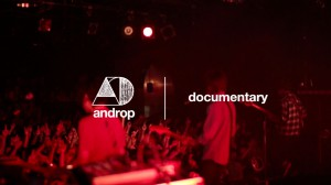 androp02