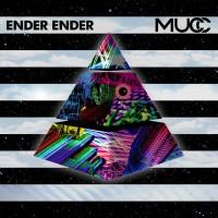 ENDER ENDER 初回盤(小)