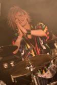 Takeshi(Dr) _D4B1418