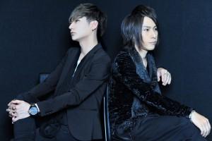 谷本貴義×RYO:SUKE2