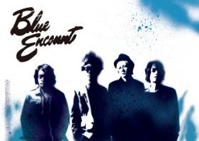 BLUE ENCOUNT140512