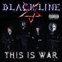 THIS IS WAR EP