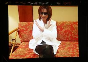 yoshiki_film