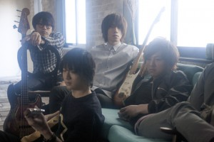androp140605