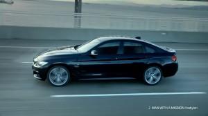 BMW_MWAM1