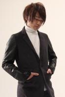 haru写真 (1)