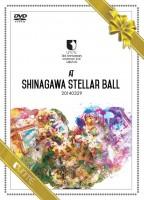 7.2 LIVE DVD_JK_軽